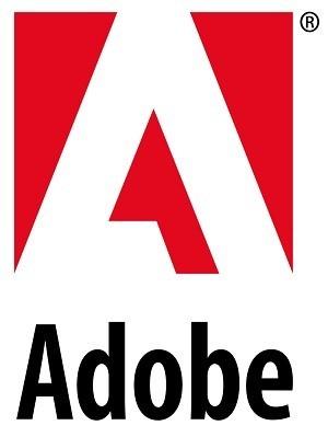 Atacan la red de Adobe y obtienen datos de usuarios y el código fuente de varios programas