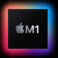 Así es el Apple M1, el primero de una estirpe de procesadores con los que Apple plantea un salto radical para sus Mac
