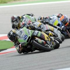 Foto 27 de 33 de la galería galeria-del-gp-de-san-marino-moto2 en Motorpasion Moto