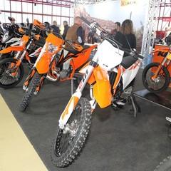 Foto 10 de 158 de la galería motomadrid-2019-1 en Motorpasion Moto