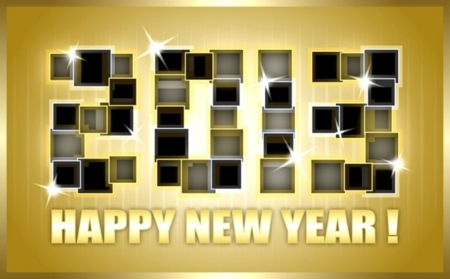 feliz 2013 xatakeros
