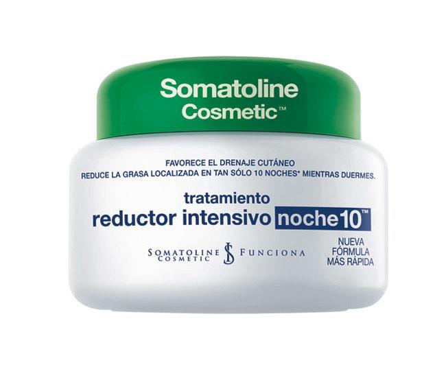 Producto Somatoline