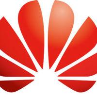 Huawei podría fabricar el próximo smartphone Nexus