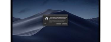 Aparece un malware en macOS que aprovecha una vulnerabilidad de Gatekeeper