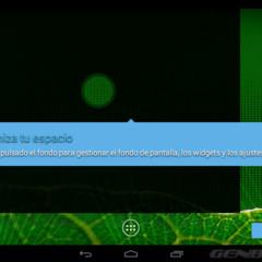 Foto 19 de 20 de la galería android-x86-test-de-compatibilidad en Genbeta