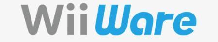 El Canal WiiWare llega hoy a Europa