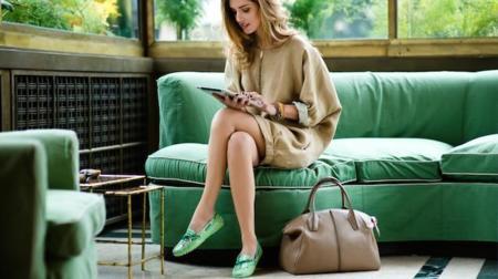 Carta abierta a una egoblogger: las 11 cosas que tenía que decirte ya
