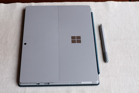 Surface Pro 2017 16