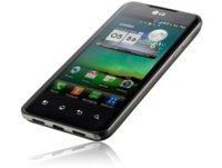 Nexus 3 podría ser el siguiente superteléfono de la mano de LG