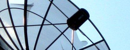 Transmisiones inalámbricas full duplex