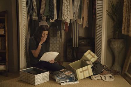 Nuevo tráiler de 'Homecoming': el creador de 'Mr. Robot' presenta un inquietante thriller protagonizado por Julia Roberts