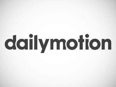 Dailymotion hackeado, 85 millones de cuentas expuestas