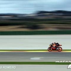 Foto 29 de 54 de la galería cev-buckler-2011-valencia en Motorpasion Moto