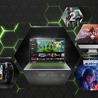 NVIDIA GeForce NOW ya disponible: juega a los títulos más recientes en tu Mac sin preocuparte de las especificaciones