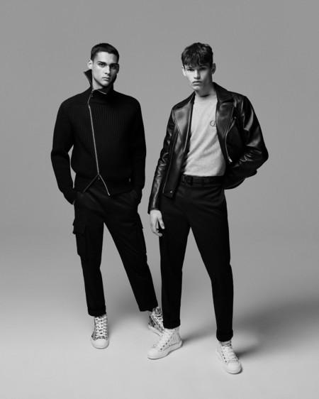 Dior Essentials La Nueva Coleccion De La Firma Francesa Con Basicos Para Todos Los Dias