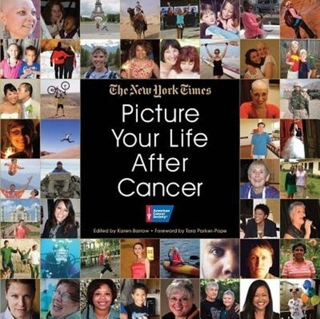 Picture Your Life