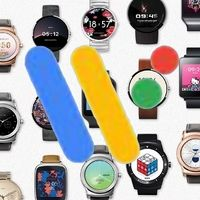 Android Wear será 'Wear OS': se filtra un cambio de nombre y logo para el sistema de wearables de Google