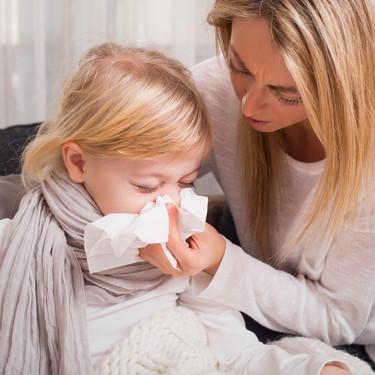 Epidemia de gripe en España: alcanzará su pico máximo en los próximos días