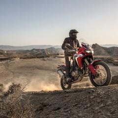 Foto 47 de 57 de la galería honda-crf1000l-africa-twin-1 en Motorpasion Moto