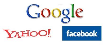 Tiembla Google, Facebook liderará la publicidad display este año