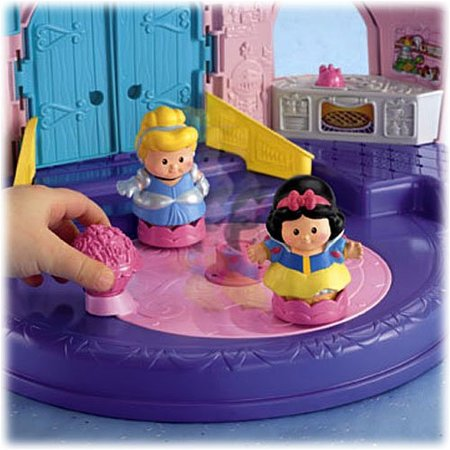 x6031-little-people-disney-princess-songs-palace-d-5.jpg