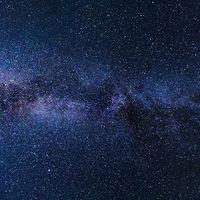 Google explica cómo funciona el modo Astrofotografía de los Pixel