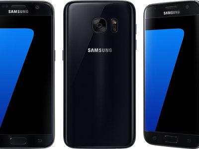 Semana Samsung en Phone House con 100 euros de descuento en el Galaxy S7: ahora por 399 euros