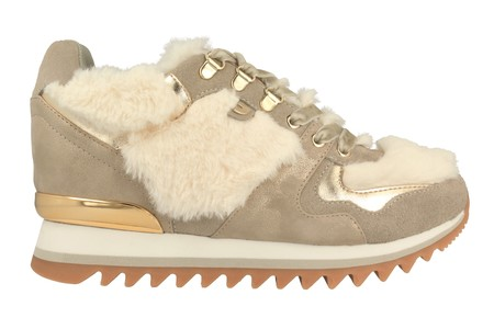 Gioseppo Woman 41065 Off White Pvp 64 95eur