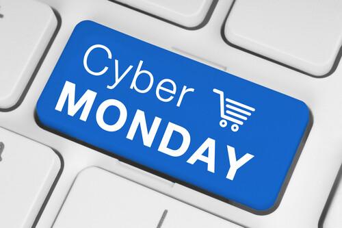 Las mejores ofertas del Cyber Monday 2020 en televisores, home cinema y barras de sonido