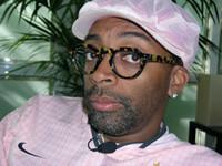 Venecia 2006: Spike Lee presentará su documental sobre el Katrina