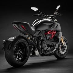 Foto 21 de 50 de la galería ducati-diavel-2019 en Motorpasion Moto