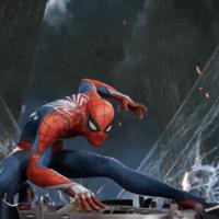 El Spider-Man de Insomniac Games se deja ver en su primer e impresionante gameplay [E3 2017]