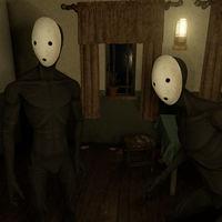 El terror psicológico de Pathologic 2 se adentrará en Xbox One el 12 de diciembre