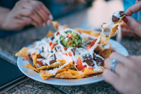 comida-nachos