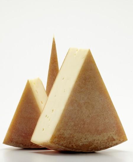 Raclette Du Valais