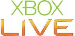 Rumor: Nueva actualización de XBOX 360 en camino