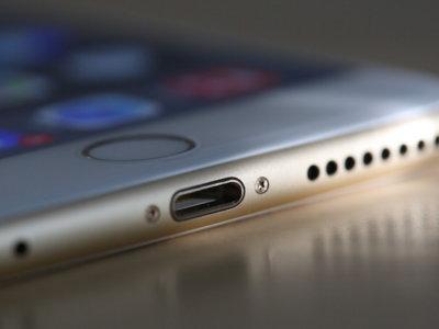 El panel frontal del iPhone 7 y cómo TSMC se está ganando la exclusividad de Apple: Rumorsfera