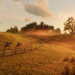 La comparativa de Red Dead Redemption 2 entre PC y consolas empieza a reflejar un claro vencedor