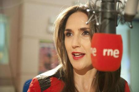 La música y la nostalgia vuelven a la televisión con 'Cachitos de hierro y cromo'