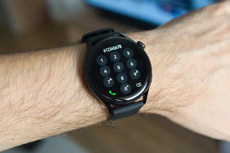 Huawei Watch 3 7