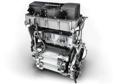 Renault-Fluence-ZE-tec-01