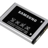 Samsung investiga baterías que duplican la capacidad de las actuales gracias al grafeno