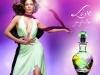 Jennifer Lopez - Live.jpg