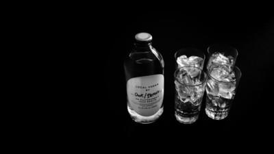 Our/Vodka, la bebida más cool (y original) del momento