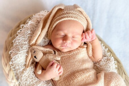 149 nombres turcos de niño para tu bebé con los más hermosos sonidos y significados