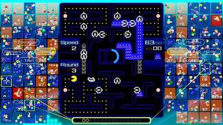 Nswitchds Pacman99 02 1