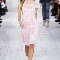 Foto 10 de 23 de la galería ralph-lauren-primavera-verano-2010-en-la-semana-de-la-moda-de-nueva-york en Trendencias