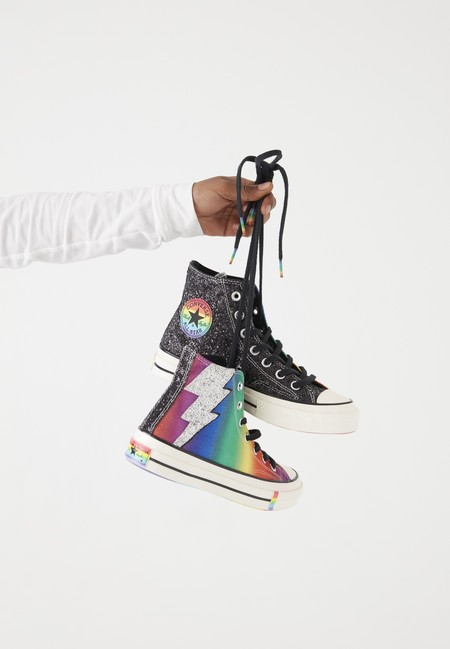 Converse Pride 2