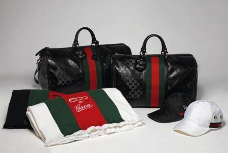 The-500-by-Gucci-bolsos