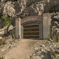 Guía Warzone: cómo entrar en el búnker de la MOAB de Call of Duty Warzone y abrir todos los búnkeres